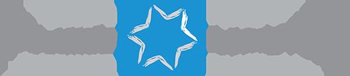 Israel Leadership Institute ILI Logo